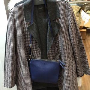 Lo & Sons purse